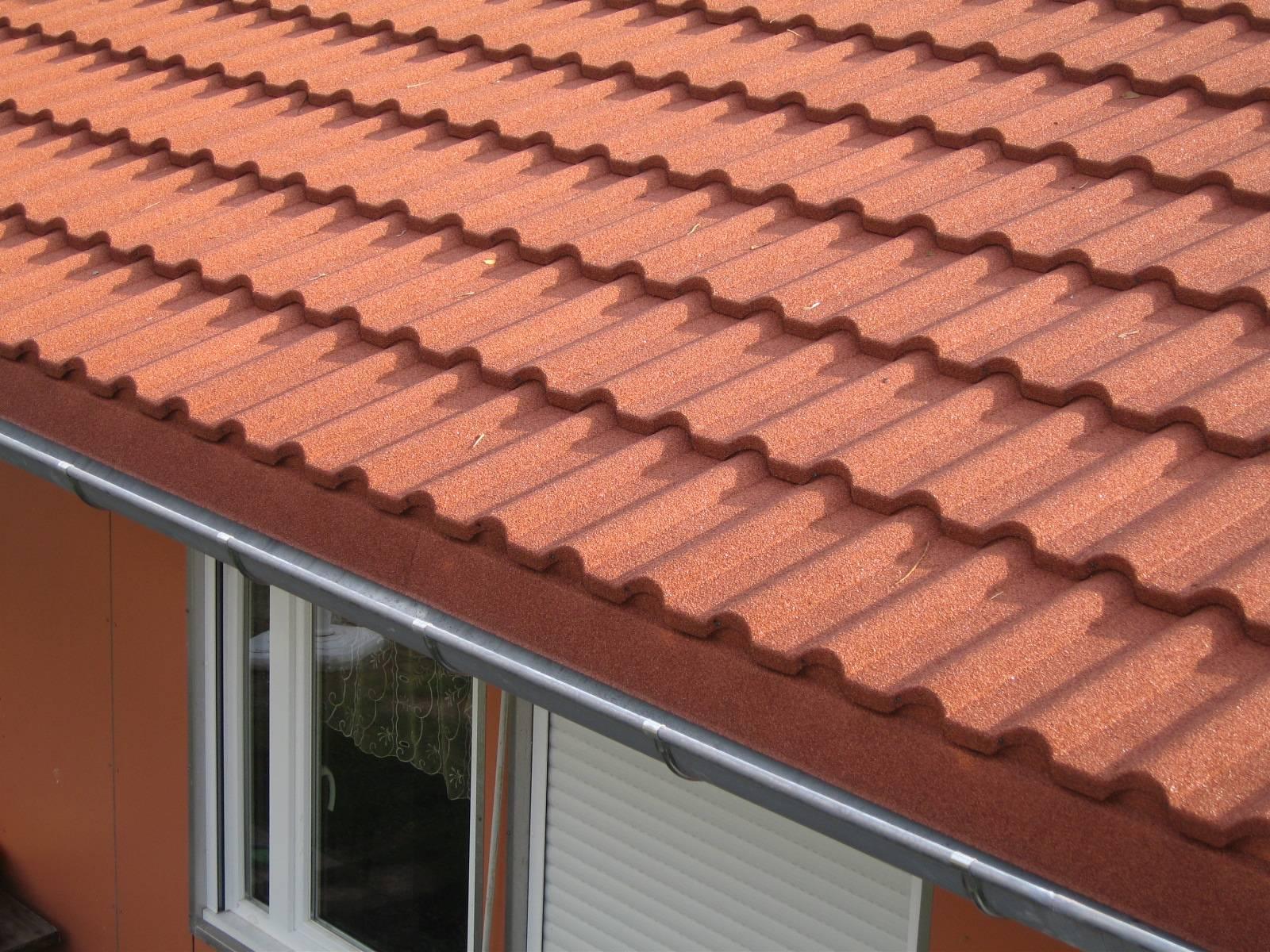 Tuiles Pour Toiture Legere Fabrication Livraison De Tuiles Lyon Materiaux Renovation Toiture Ahi Roofing