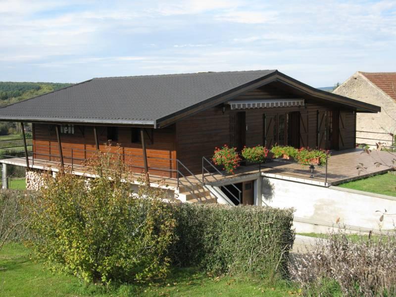 Tuiles pour toiture faible pente fabrication livraison for Materiaux toiture